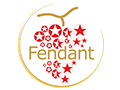 Fendant - Wine of Wallis