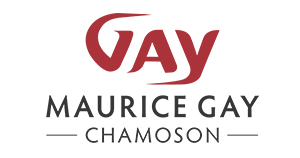 Maurice Gay